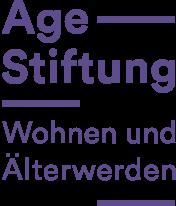 Age-Stiftung Wohnen und Älterwerden