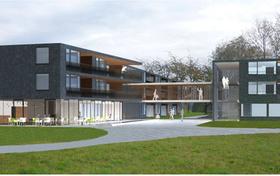 Bottighofen rüstet auf: Wohnen, integrierte Versorgung, Treffpunkt