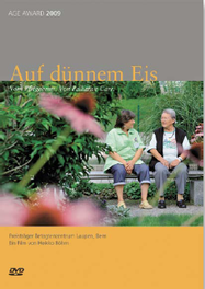 Film zum Age Award 2009