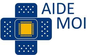 Sturzsensor AIDE-MOI – von Testphase zum Markteintritt