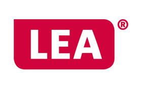 LEA – Label für hindernisfreie und altersgerechte Wohnungen