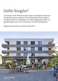 GeWo Burgdorf