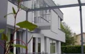 Wohnheim für Menschen mit einer dementiellen Erkrankung in Zürich-Schwamendingen