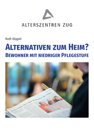 Alternativen zum Heim?