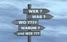 Entscheidungsprozesse Kommunaler Altersstellen – Studie und Tool
