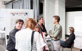 WohnProjektTage und Wohnportal Region Basel – Plattformen für neue Wohnmodelle und gemeinschaftliches Wohnen