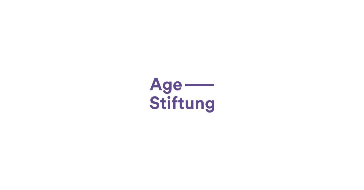 (c) Age-stiftung.ch