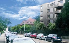 Avantage: Leben und Wohnen im Quartier