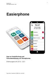 Easierphone