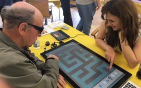Myosotis-Archiv – Spiele für Angehörige von Menschen mit Demenz, Windisch