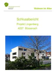 Projekt Lingenberg