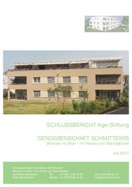 Genossenschaft Schmittewis