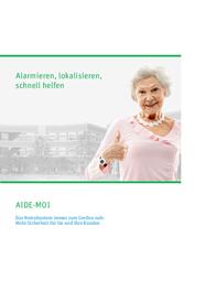 AIDE-MOI