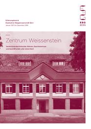 Zentrum Weissenstein