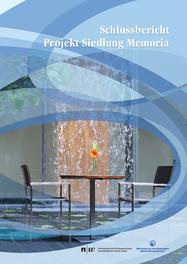 Projekt Siedlung Memoria