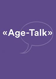 Age-Talk zum Jugendjobbörse Winterthur