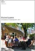 Vicino Luzern