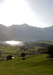 Integrierte Altersversorgung im Kanton Schwyz