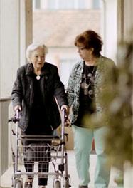 «Ältere Menschen wirksam unterstützen: Fünf Jahre Programm Socius. Ergebnisse – Erfahrungen – Perspektiven»
