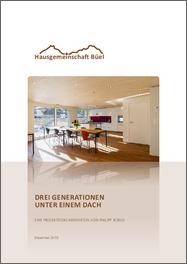 Hausgemeinschaft Büel, Gsteigwiler